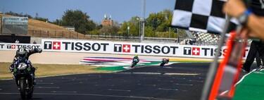 Andrea Dovizioso, Fabio Quartararo, Maverick Viñales y Joan Mir: Cuatro jinetes a por el mundial más apocalíptico de MotoGP