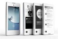YotaPhone, toda la información