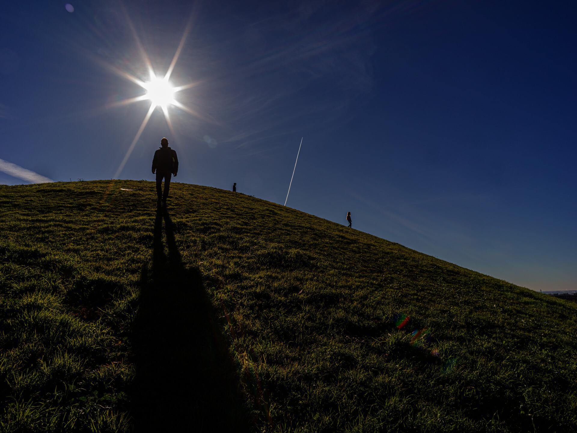 Foto de Fotografías de la Hasselblad 907X 50C (10/21)