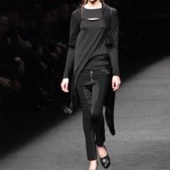 Foto 46 de 99 de la galería 080-barcelona-fashion-2011-primera-jornada-con-las-propuestas-para-el-otono-invierno-20112012 en Trendencias