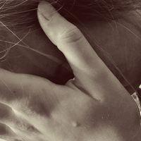 Facebook actualiza su Centro de Seguridad para luchar contra el bullying