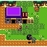 Así luce The Legend of Zelda: Link's Awakening en este vídeo e imágenes que comparan la versión de Switch con la de Game Boy