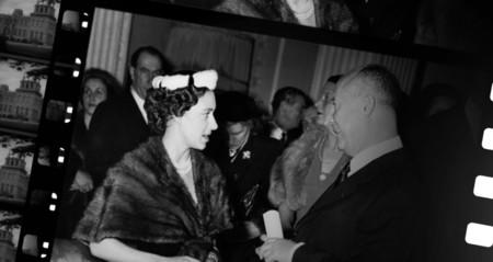 Dior Princesa Margaret