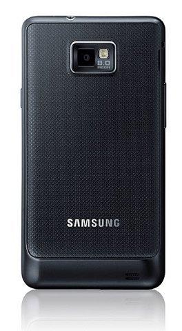 galaxy-s-ii-product-image-4.jpg