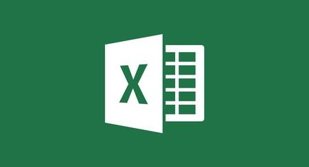 Cómo importar una tabla de datos a partir de una foto en Excel para Android y iOS