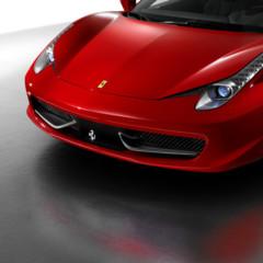Foto 10 de 22 de la galería ferrari-458-italia en Motorpasión