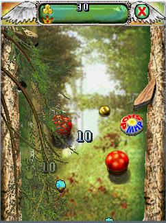 Nokia presenta su nueva plataforma de juegos N-Gage