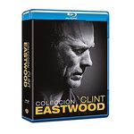 Lo mejor de Clint Eastwood como director, en BluRay, por sólo 27,87 euros en Amazon