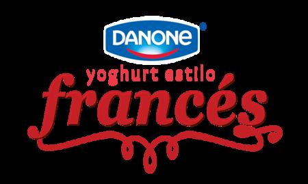 Llega a México el yogurt estilo francés