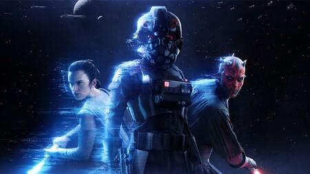 """Disney habla sobre la exclusividad de EA con Star Wars y señala que """"sentimos que hay espacio para otros"""" estudios [Actualizado]"""