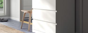 Los muebles más vendidos en Ikea durante el confinamiento son un buen reflejo de nuestras necesidades estos días