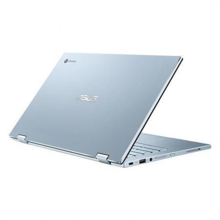 Asus Chromebook Flip Z3400