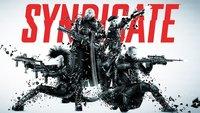 'Syndicate' muestra las virtudes de su modo cooperativo en un nuevo tráiler