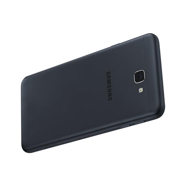 Foto de Imágenes del Samsung Galaxy J5 Prime y J7 Prime (4/9)