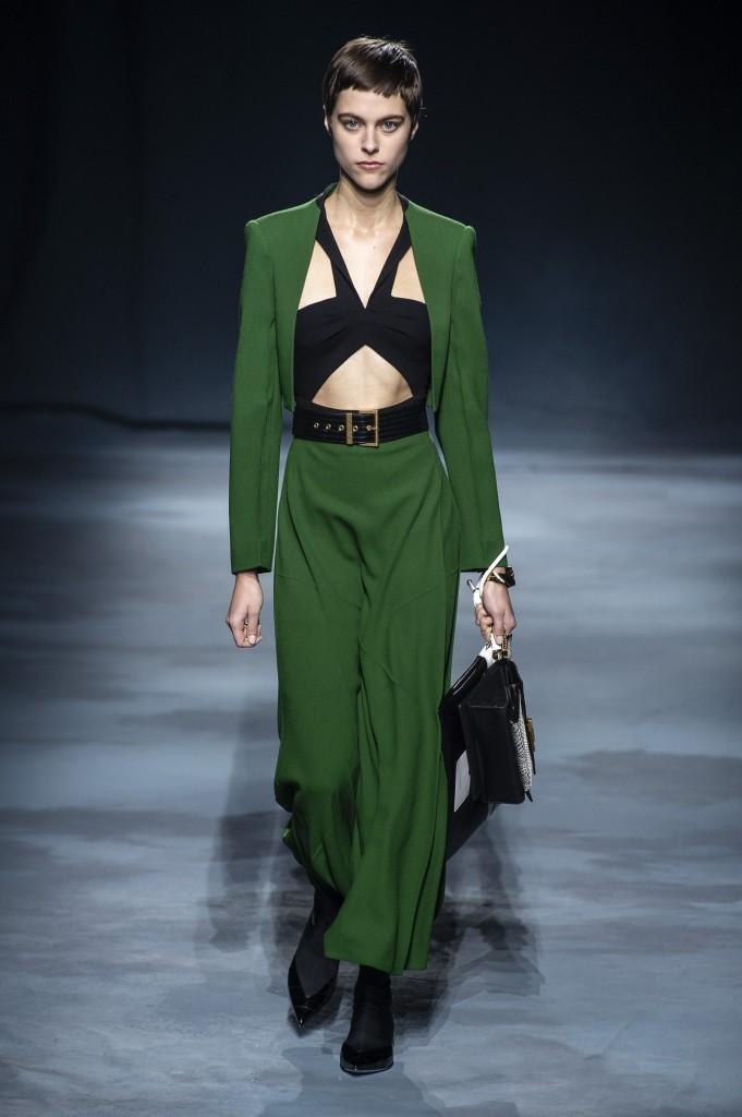 Foto de Givenchy primavera 2019 (12/73)