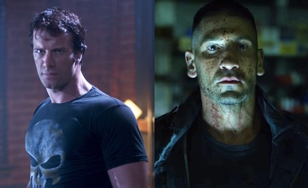 Netflix ha descubierto que vemos películas después de maratonear series y también cuáles