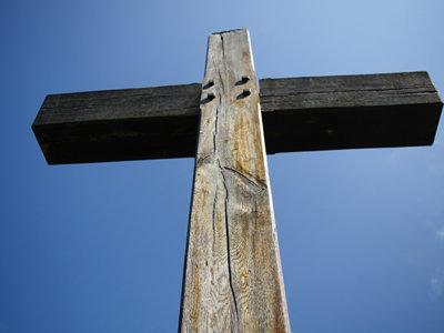 Sectas cristianas: hay más (y más frikis) de lo que podrías imaginar