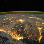 Barcelona queda desplazada por Madrid como ciudad atractiva para la inversión extranjera