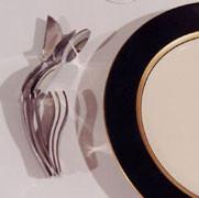 Curvware, el cubierto ergonómico