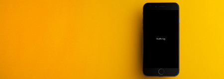 La aplicación que no hace literalmente nada ya tiene más de un millón de descargas