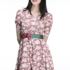 Foto 4 de 15 de la galería compania-fantastica-otono-invierno-20112012-i-love-dress en Trendencias