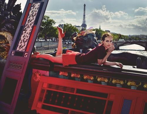 Las 7 marcas que toda mujer francesa adora y que debes conocer al dedillo