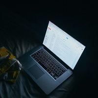 Cuidado con el email, tu productividad peligra