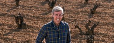 Cómo Emilio Moro pasó de vender vino a granel a los vecinos del pueblo a ser una de las bodegas más innovadoras de España