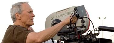 Clint Eastwood lleva 15 años dirigiendo películas de sobremesa#source%3Dgooglier%2Ecom#https%3A%2F%2Fgooglier%2Ecom%2Fpage%2F%2F10000