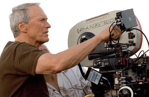 Clint Eastwood lleva 15 años dirigiendo películas de sobremesa