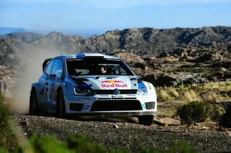 La FIA estudia diferentes propuestas para relanzar el WRC