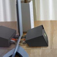 Boxee Box se presenta de forma oficial