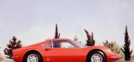 El Ferrari Dino moderno, cada vez más lejos de hacerse realidad