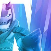 La temporada 9 de Fortnite será más larga y volverá a superar las 10 semanas
