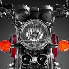 Foto 29 de 30 de la galería novedades-salon-de-colonia-2012-honda-cb1100 en Motorpasion Moto