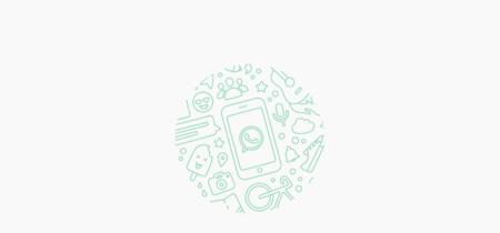 La amenaza se cumple: aceptas las nuevas condiciones o te quedas sin WhatsApp