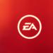 Project Atlas es la apuesta rotunda de EA para ese futuro de streaming de videojuegos