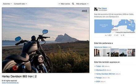 flickr 640
