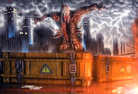Esperen más acción en Dying Light, Techland sigue desarrollando contenidos descargables