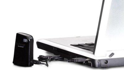 TRENDnet presenta TEW-684UB, un adaptador USB Wi-Fi a 450 Mbps