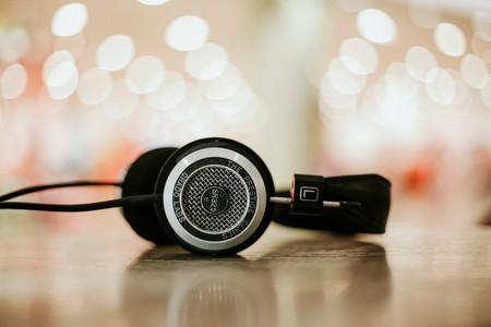 Amazon Music HD es la nueva suscripción de música que lo apuesta todo a la calidad CD sin pérdidas y alta resolución