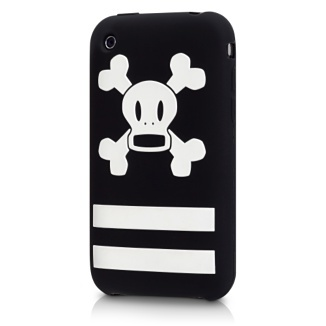 Foto de Fundas para iPhone de Paul Frank (4/6)