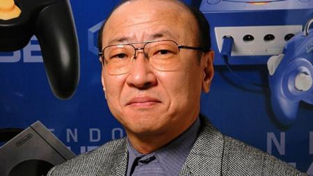 Nintendo ya tiene un nuevo presidente, se trata de Tatsumi Kimishima y también han realizado una reestructuración interna