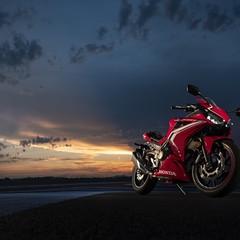 Foto 21 de 49 de la galería honda-cbr500r-2019 en Motorpasion Moto