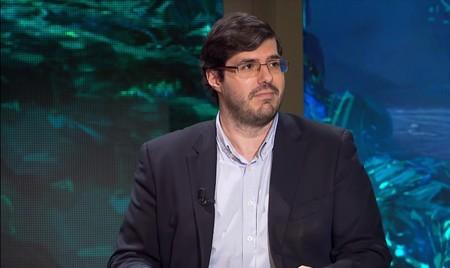 """Entrevista a Kuentin: """"Hearthstone es donde más nivel tenemos en España"""""""