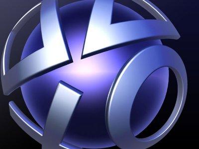 PlayStation Network cae por segunda vez a nivel global en menos de una semana (actualizado)