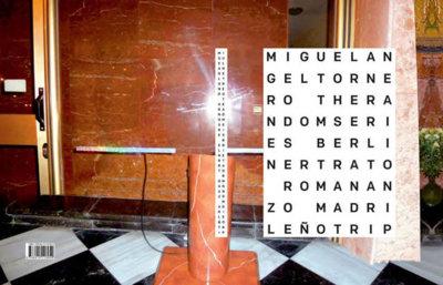 Estos son los 15 libros mejor editados en España en 2014 según Cultura