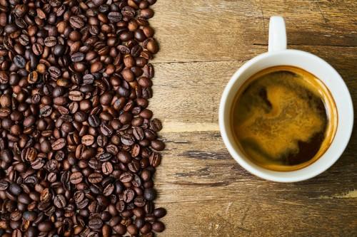 Si eres muy cafetero deberías visitar estos nueve países