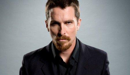 Christian Bale en lo nuevo de Zhang Yimou