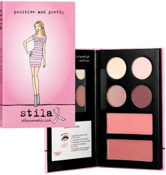 stila-positive-and-pretty-palette.jpg